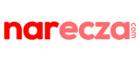 http://www.narecza.com
