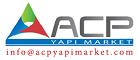 Acpyapimarket