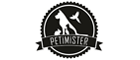 http://www.petimister.com