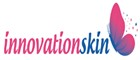 Innovationskin