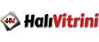 https://www.halivitrini.com/