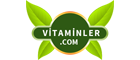 https://www.vitaminler.com/