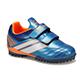 Kinetix Halı Saha Ayakkabıları