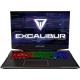 Excalibur Oyun Bilgisayarı
