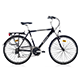 Bianchi Erkek Bisikletleri