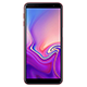 Galaxy J6 Plus 64 GB