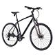 Carraro Şehir Bisikletleri