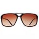 Mustang Erkek Kemik Güneş Gözlüğü