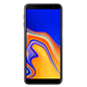 Galaxy J6 Plus 32 GB