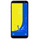 Galaxy J6 32 GB