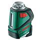 Bosch Lazer Metre