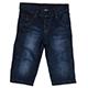 Soobe Bebek Pantolonları