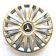 Mercedes Jant Kapakları