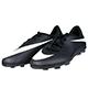 Nike Halı Saha Ayakkabıları
