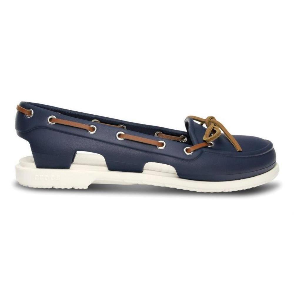 Crocs P023892-485 Kadın Sandalet