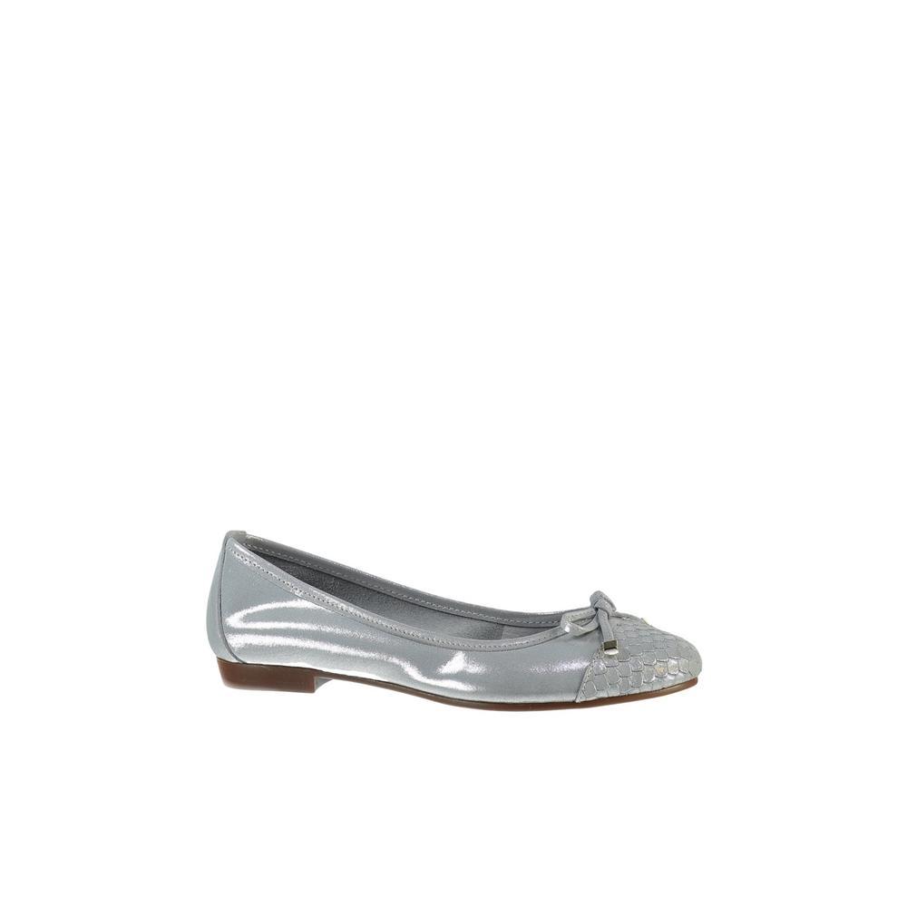 Elle Shoes 17YAL17008 Kadın Babet