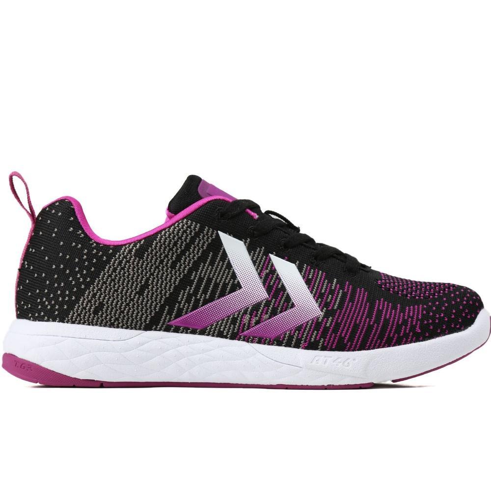 Hummel Terrafly KT Kadın Spor Ayakkabı