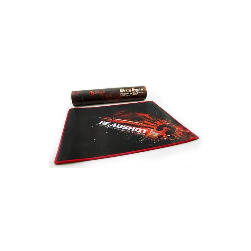 A4-Tech Bloody B-071 Mouse Pad