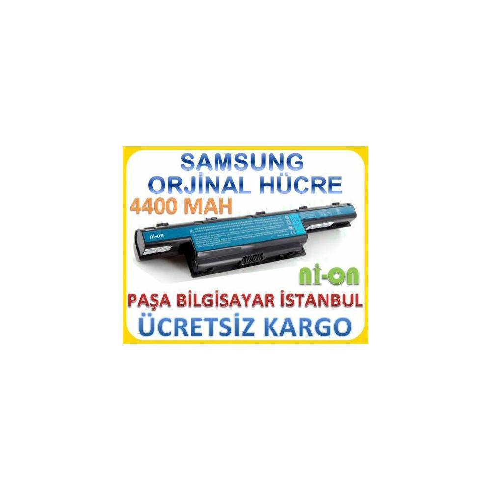 Acer Aspire 5551-2248 Notebook Bataryası
