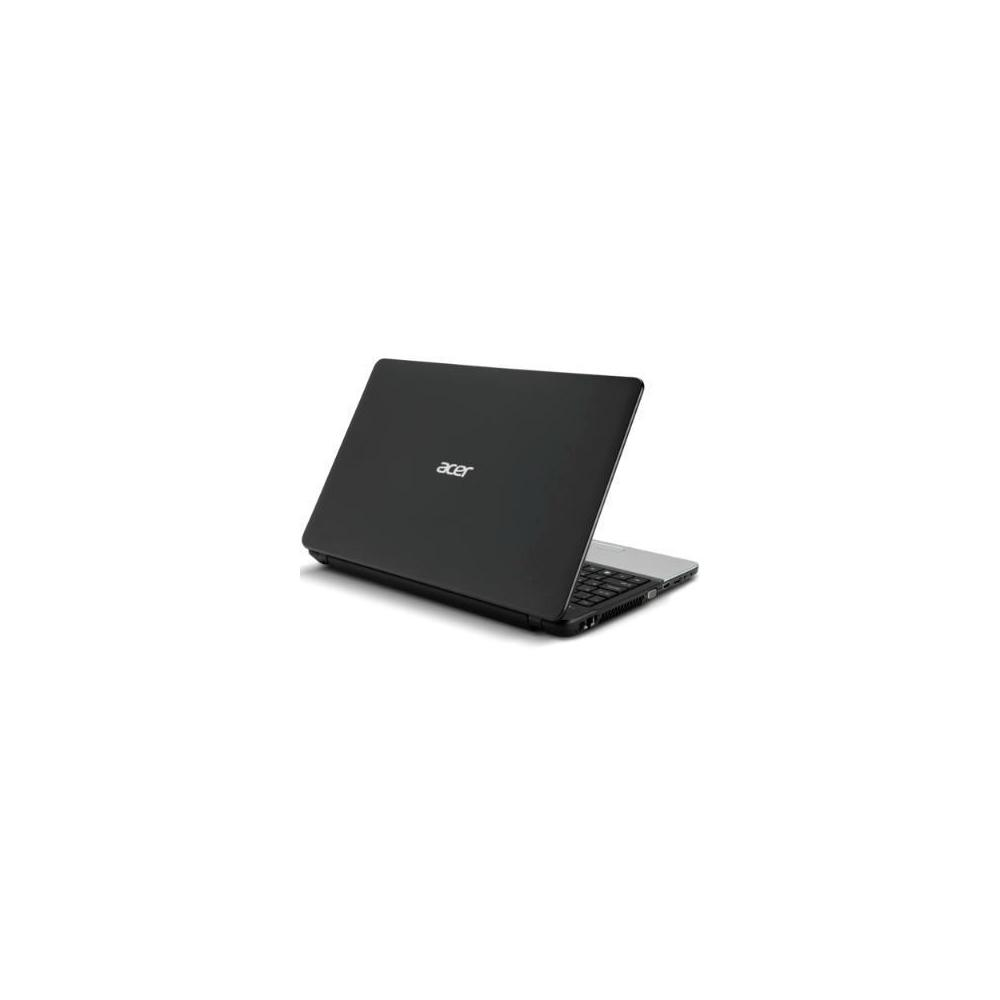 Acer Aspire E1-571 NX-M09EY-013 Laptop / Notebook