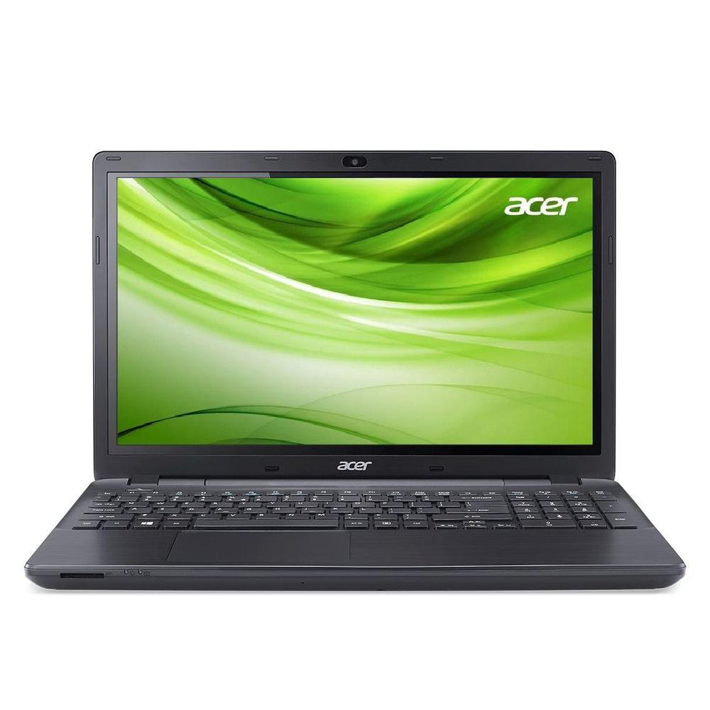 Acer Aspire E5-571G NX-MLBEY-001 Laptop / Notebook