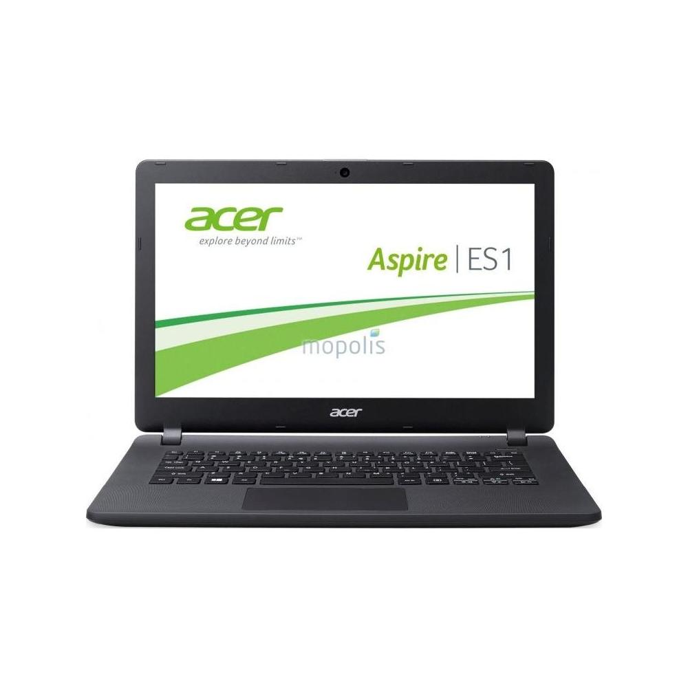 Acer Aspire ES1-311-C7HP Laptop - Notebook