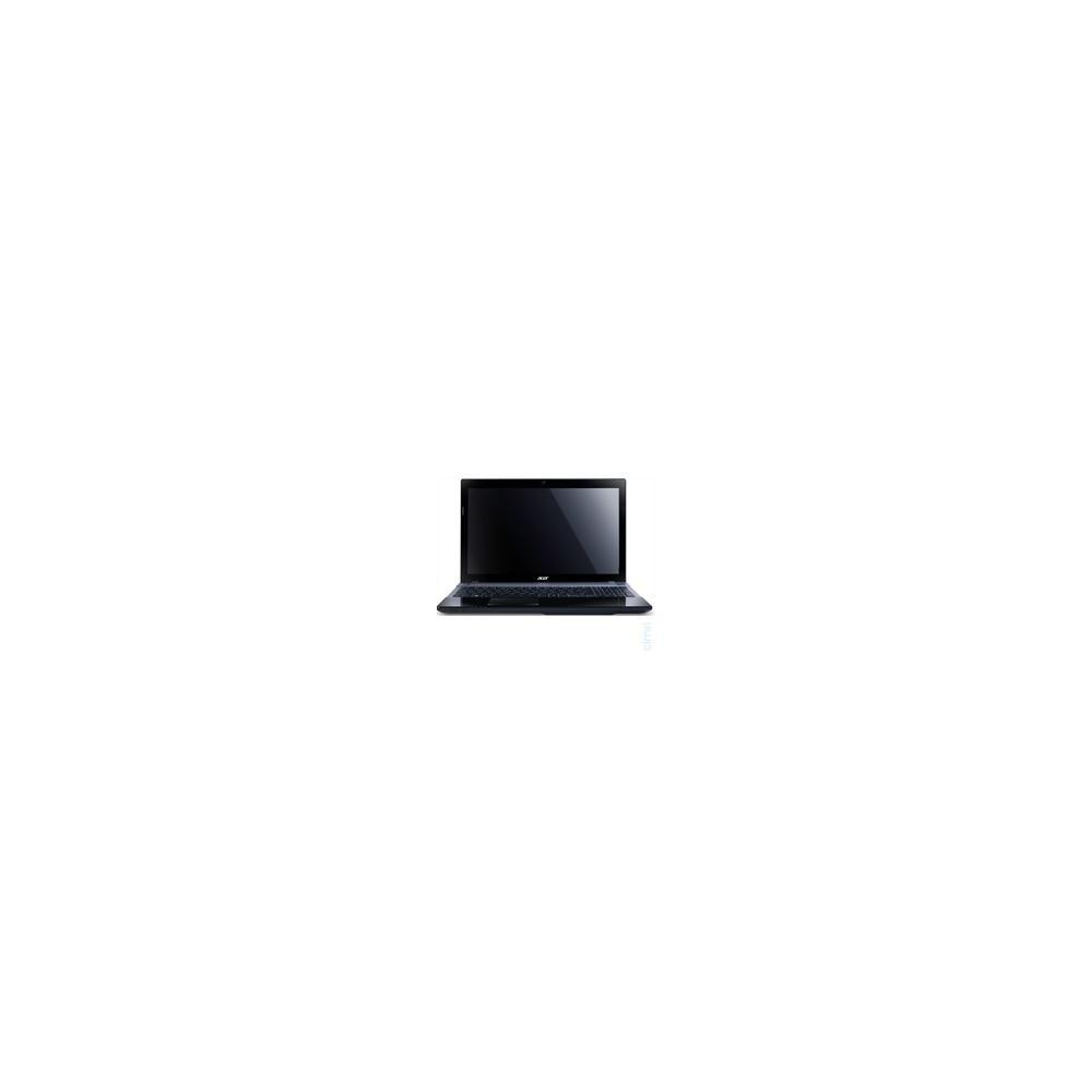 Acer Aspire V3-551G-10468G50MAII Laptop / Notebook