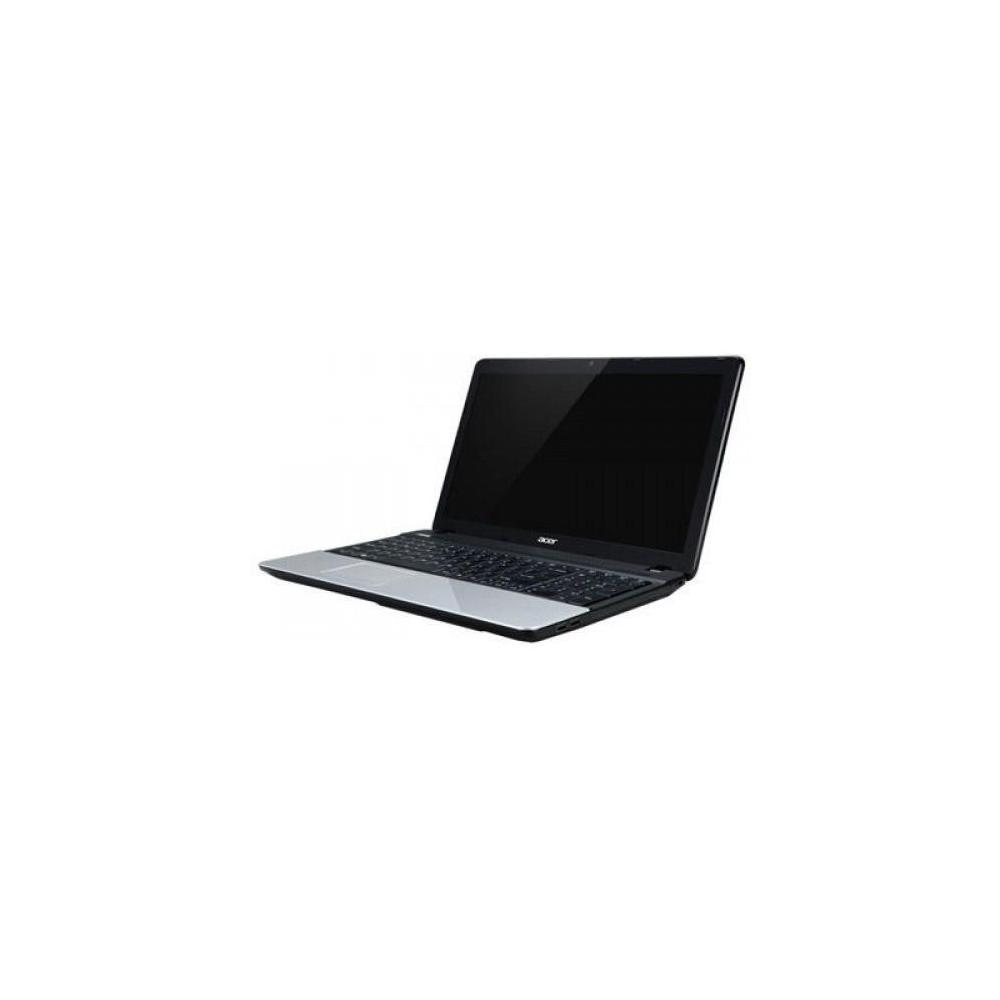 Acer E1-571G 53234G50MN Laptop / Notebook
