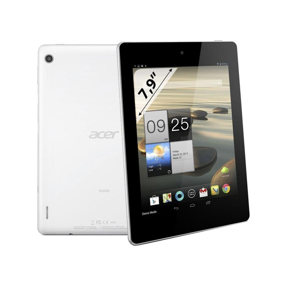 Acer Iconia A1 16GB