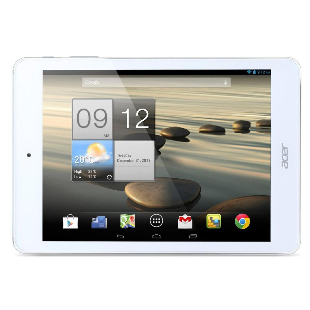 Acer Iconia A1-830 Tablet PC