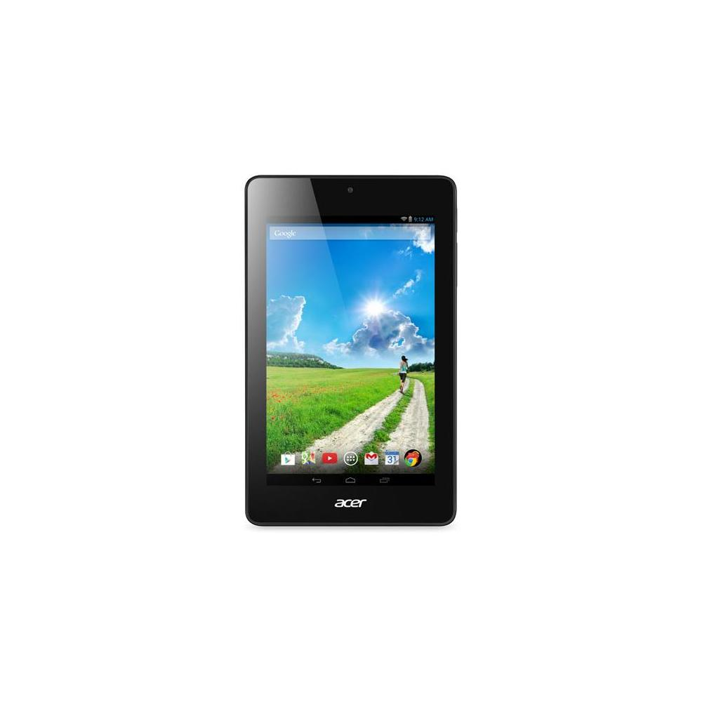 Acer Iconia One 7 B1-730 Beyaz Tablet PC