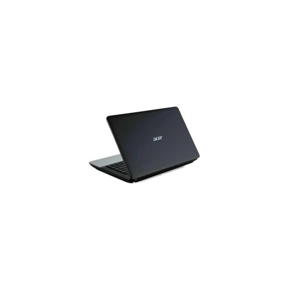 Acer NX-M09EY-015 Laptop / Notebook