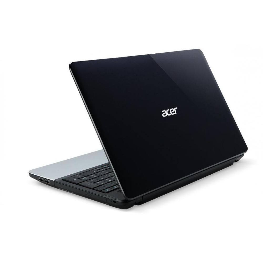 Acer NX-M3CEY-007 Laptop / Notebook