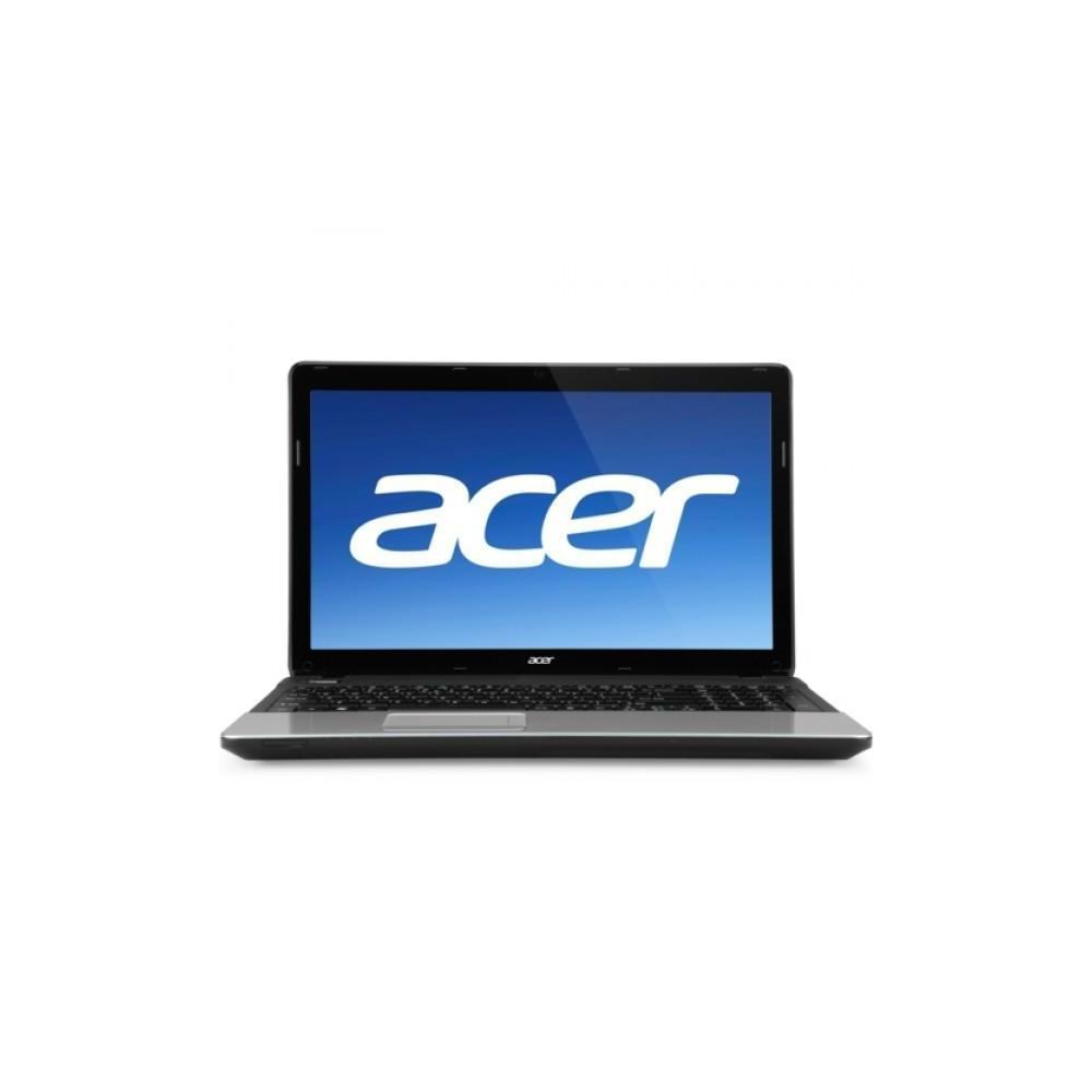 Acer NX-M57EY-001 Laptop / Notebook