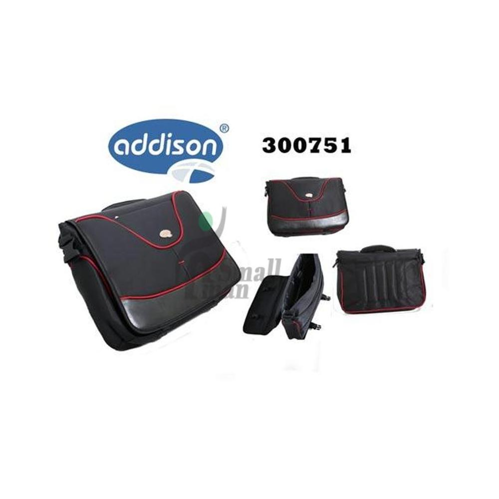 Addison 300751 Notebook Çantası