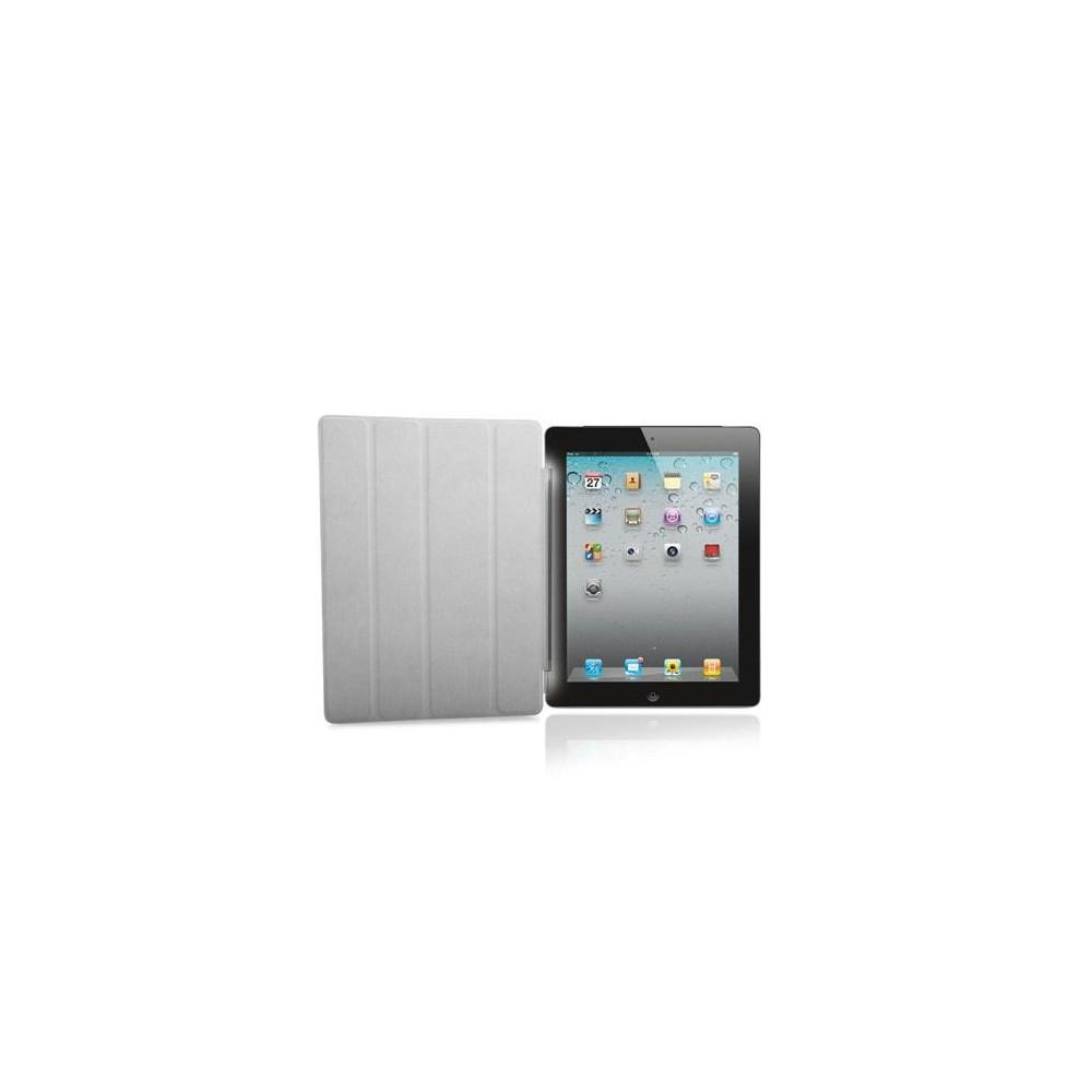 Addison IP-150 Gri iPad Kılıfı