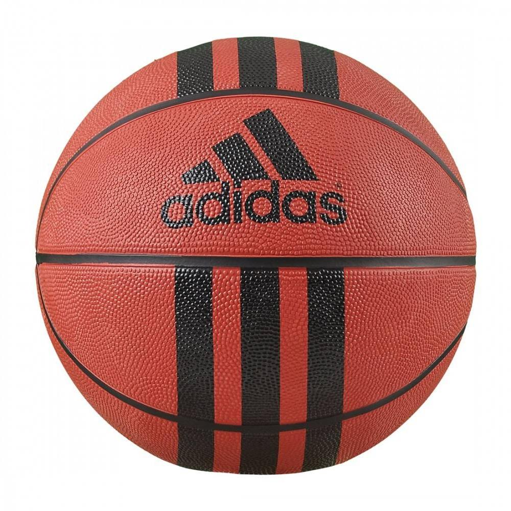 Adidas 3 Stripe D 29.5 Basketbol Topu