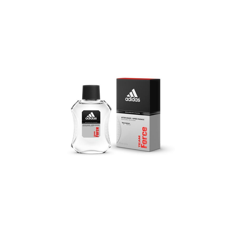 Adidas Team Force After Shave - 100 ml