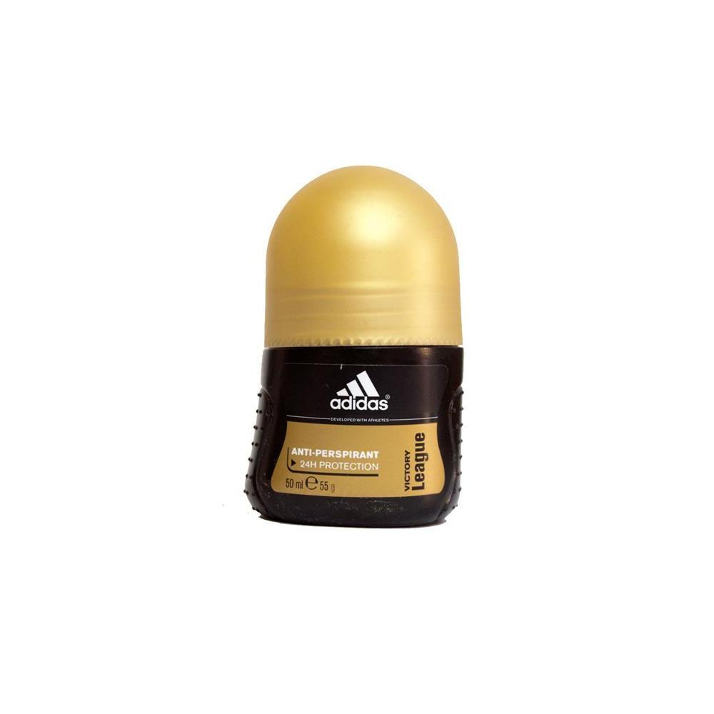 Adidas Victory League 50 ml Anti-perspirant Deodorant Roll On