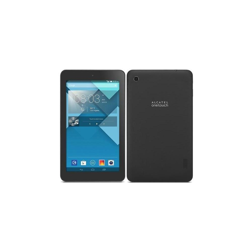 Alcatel Onetouch POP 7 Tablet PC