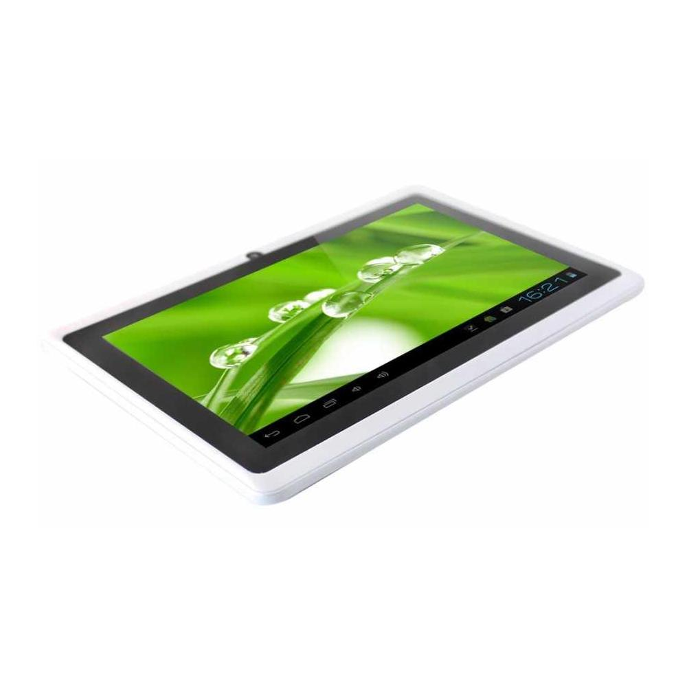Allwin A150 Easy Beyaz Tablet PC