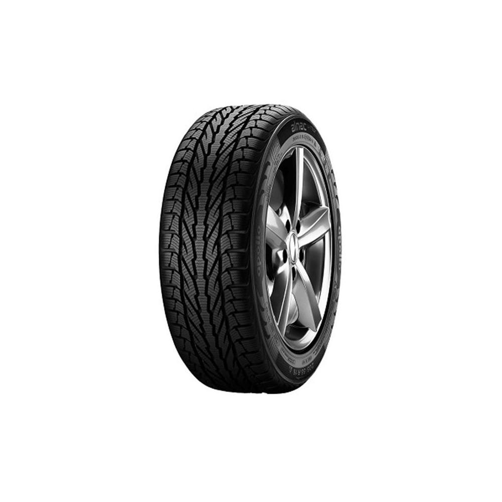 Apollo 195/60 R15 88T Alnac Winter Oto Lastiği