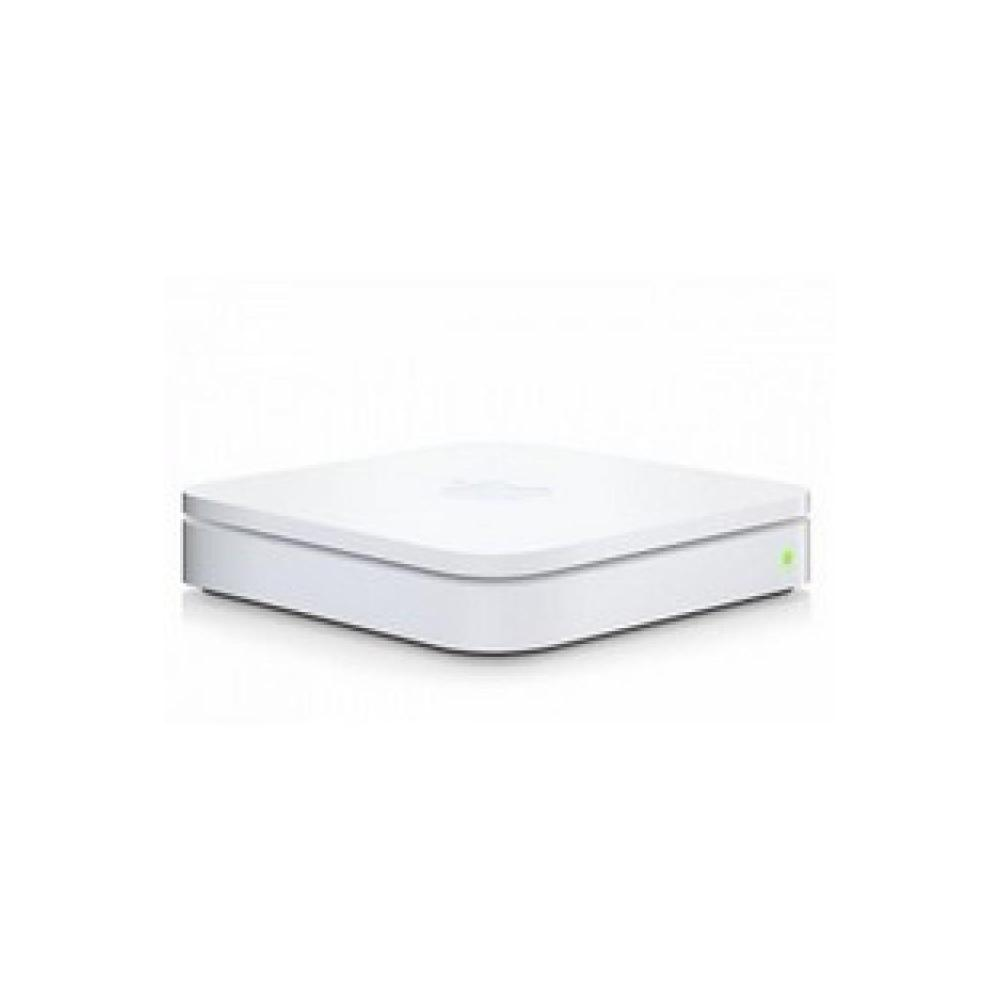 Apple Airport Extreme Base Station ME918TU/A Router