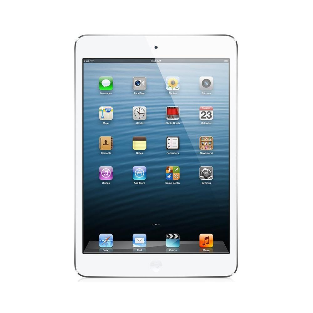 Apple iPad Mini 64GB Wi-Fi Gümüş
