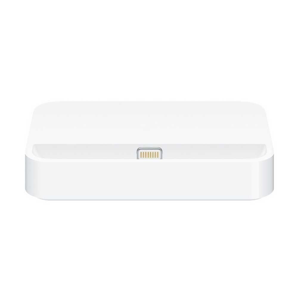 Apple iPhone 5S MF030ZM/A Dock