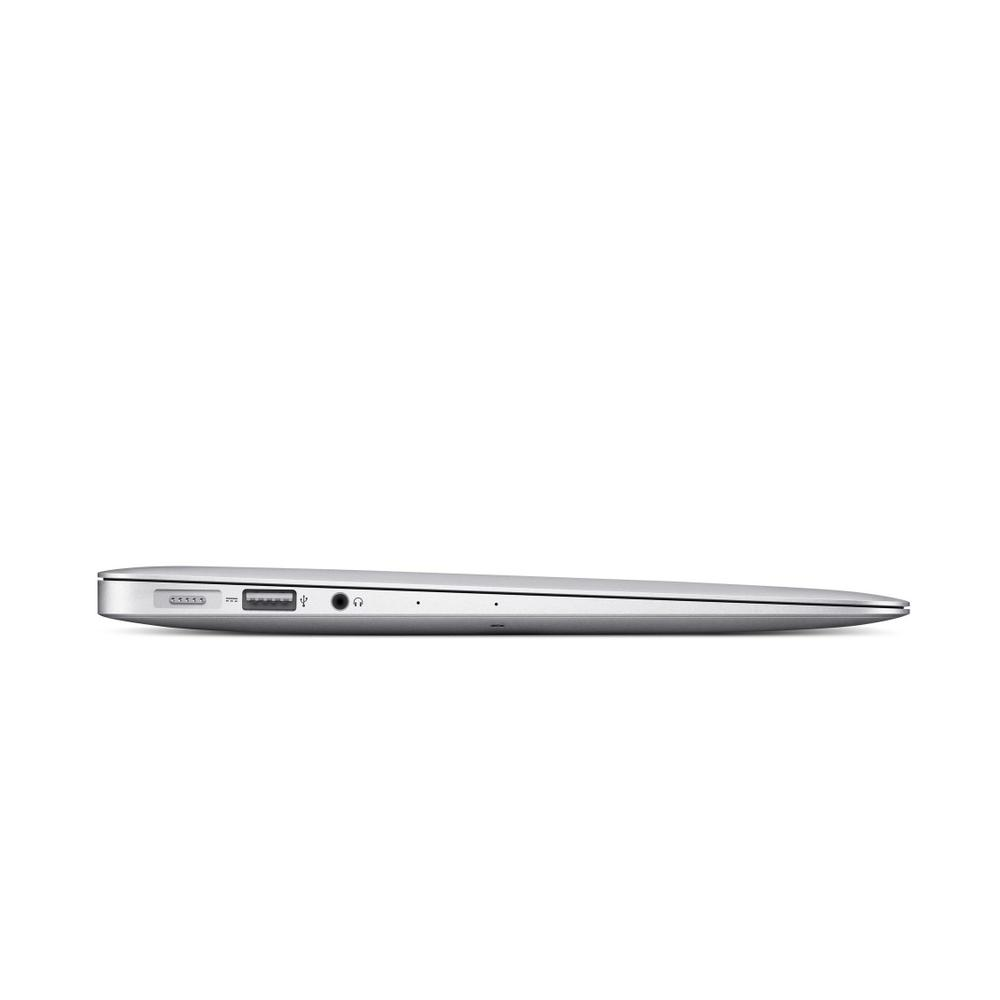 Apple Macbook Air MD711TU/A Laptop / Notebook