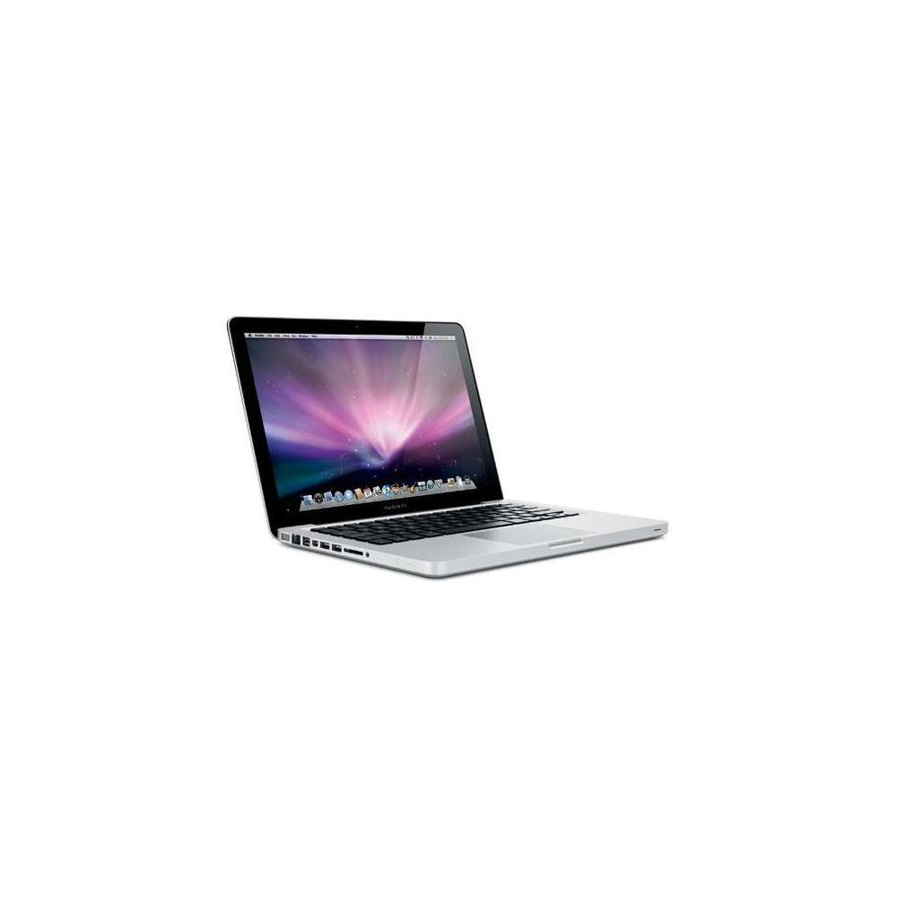 Apple MacBook Pro Z0LZQ Laptop / Notebook