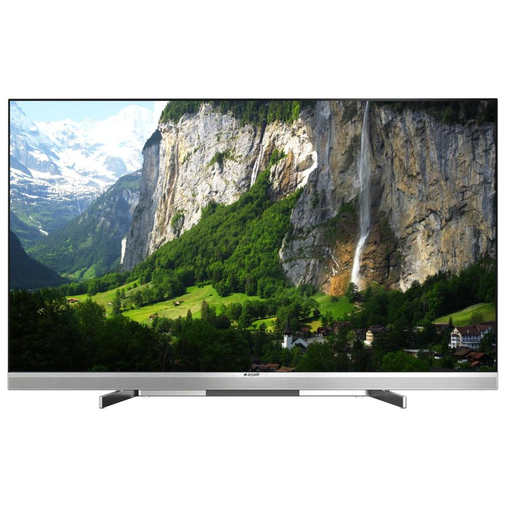 Arçelik A55-US-9498 LED TV