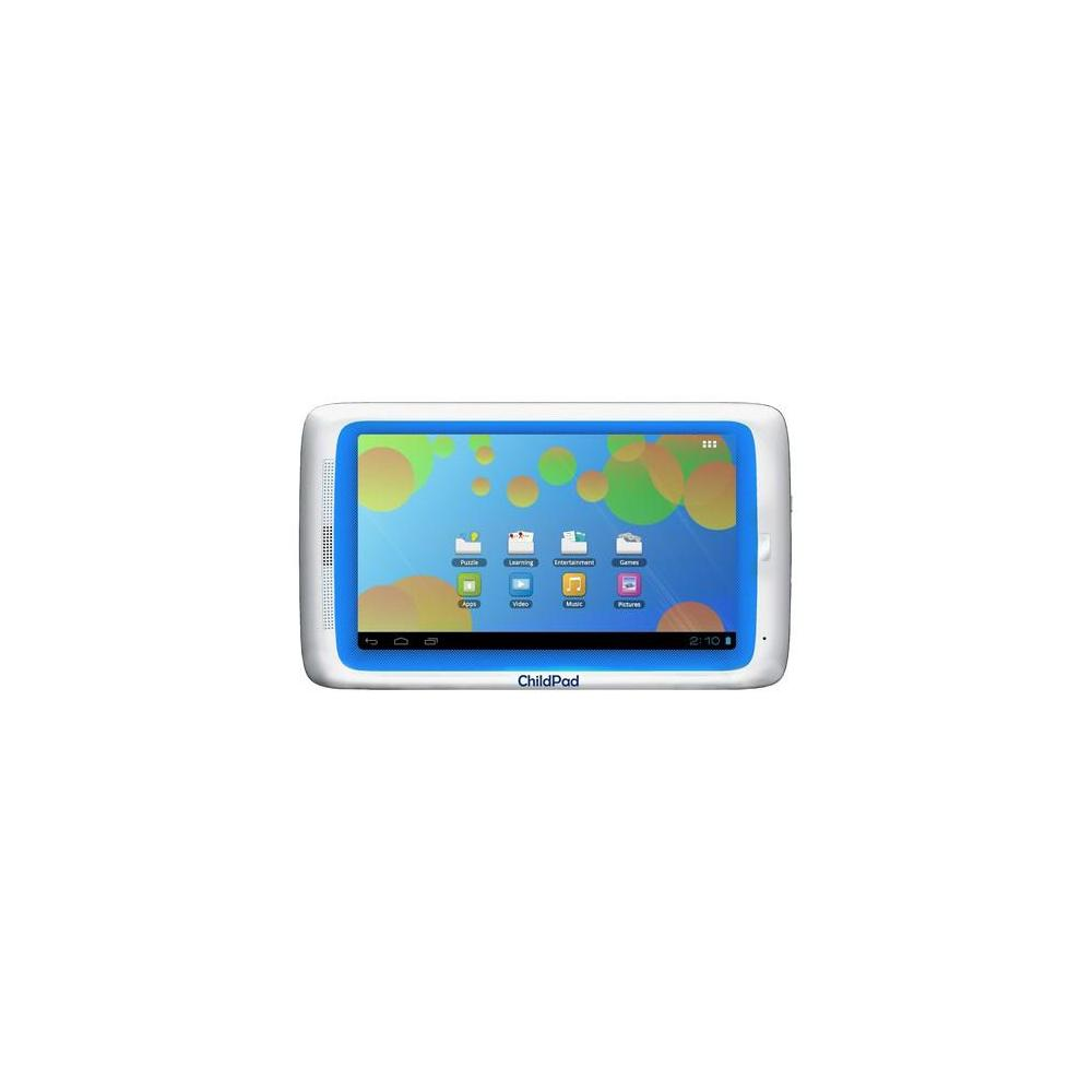 Archos Arnova Childpad Tablet PC
