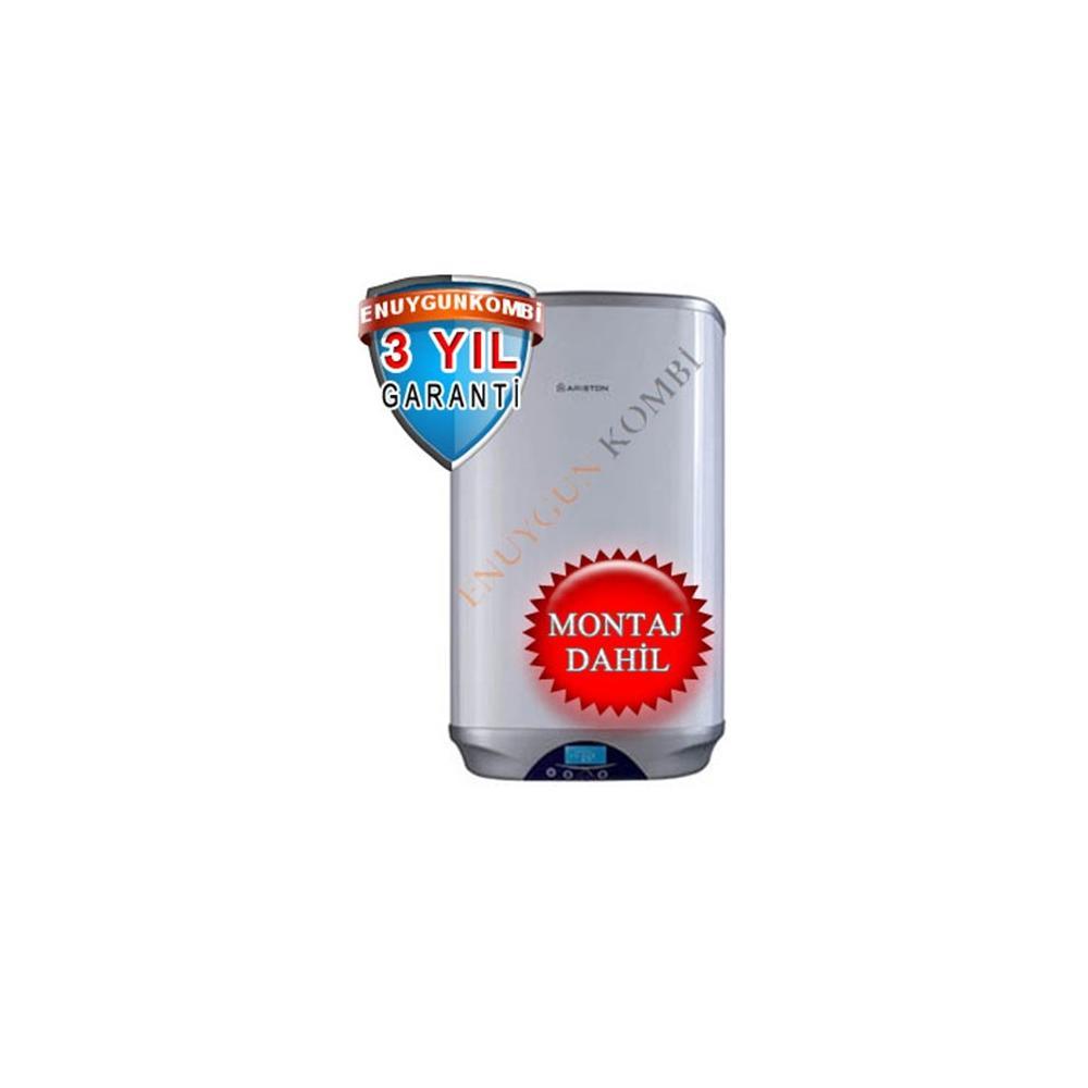 En ucuz ariston shape premium 50 lt elektrikli termosifon for Ariston shape premium 100